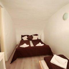 Отель Budapest Easy Flat Oktogon комната для гостей фото 3