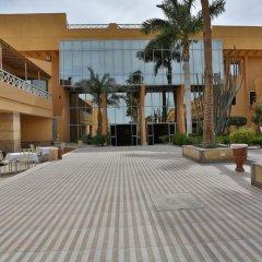 Отель Aqua Fun Club 3* Стандартный номер с различными типами кроватей фото 2