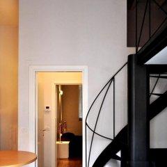 Отель BB Hotels Aparthotel Navigli интерьер отеля фото 2