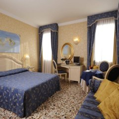 Hotel Ca Formenta 3* Стандартный номер с различными типами кроватей фото 6