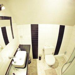 Отель Villa Atelier Польша, Познань - отзывы, цены и фото номеров - забронировать отель Villa Atelier онлайн сауна