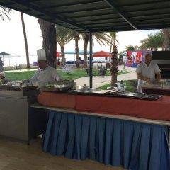 Club Hotel Rama - All Inclusive гостиничный бар