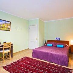 Хостел GORODA Москва комната для гостей фото 3