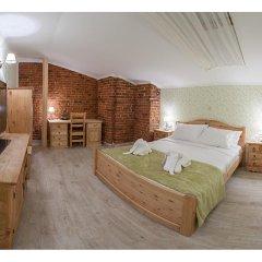 Hotel Chulan 3* Стандартный номер с различными типами кроватей фото 11