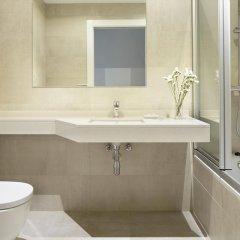 Апартаменты Koxtape Apartment by FeelFree Rentals ванная