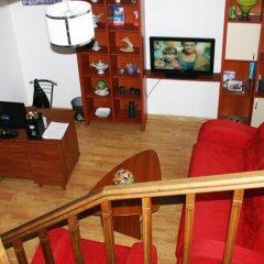 Гостиница Hostel Astoria Украина, Львов - отзывы, цены и фото номеров - забронировать гостиницу Hostel Astoria онлайн развлечения