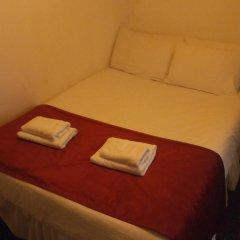 Arran House Hotel 3* Стандартный номер с различными типами кроватей фото 2