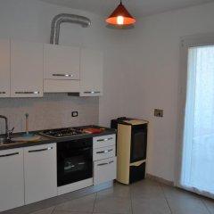 Отель Casetta Azzurra Марчиана в номере