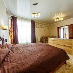 Гостиница Лайм 3* Полулюкс с разными типами кроватей фото 9
