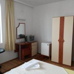 Отель Guest House Ofilovi Болгария, Равда - отзывы, цены и фото номеров - забронировать отель Guest House Ofilovi онлайн удобства в номере