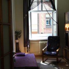 Отель Baza 15 Rynek комната для гостей фото 3