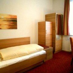 Hotel Schillerhof 2* Номер Комфорт с различными типами кроватей фото 4