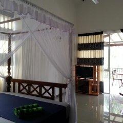 Апартаменты Coral Palm Villa and Apartment детские мероприятия