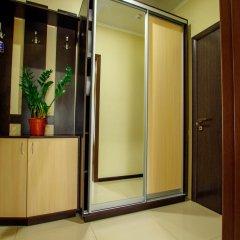 Гостиница Guest House Golden Kids Номер Делюкс с различными типами кроватей фото 4