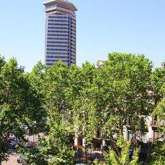 Апартаменты Rent4Days Ramblas Apartments Барселона фото 2