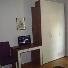 Апартаменты Solunska Apartment Апартаменты фото 7