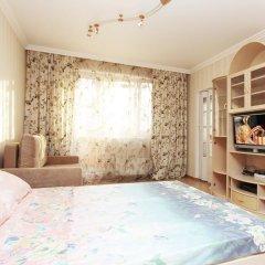 Апартаменты Apart Lux метро Академическая комната для гостей фото 4