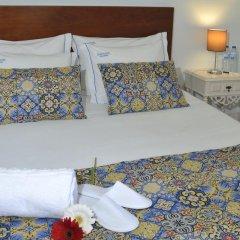 Отель Dukes Corner Guest House Стандартный номер разные типы кроватей фото 10