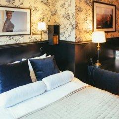 Hotel & Ristorante Bellora 4* Стандартный номер с разными типами кроватей фото 17