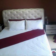 Selfo Hotel комната для гостей