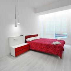Отель Gros Miro Испания, Сан-Себастьян - отзывы, цены и фото номеров - забронировать отель Gros Miro онлайн комната для гостей фото 5