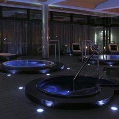 Långvik Congress Wellness Hotel фитнесс-зал фото 3