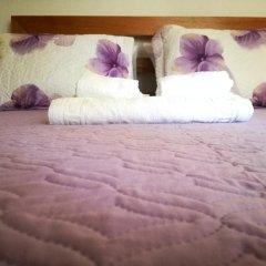 Braganca Oporto Hotel 2* Стандартный номер двуспальная кровать фото 5