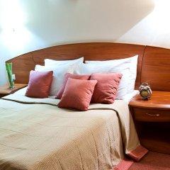 Арт-Отель Карелия 4* Полулюкс с различными типами кроватей фото 6