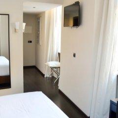 Rossio Garden Hotel 3* Стандартный номер с различными типами кроватей фото 9