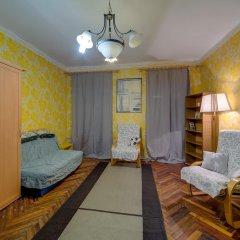 Гостиница СПБ Ренталс Апартаменты Эконом с разными типами кроватей фото 13
