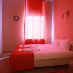 Гостиница Невский 140 3* Номер категории Эконом с двуспальной кроватью фото 4