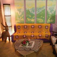 Отель Bangluang House 3* Стандартный номер фото 11