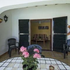 Отель Villa Isi Испания, Кала-эн-Бланес - отзывы, цены и фото номеров - забронировать отель Villa Isi онлайн