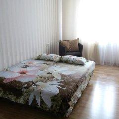 Гостиница Gogolya 4 комната для гостей фото 2