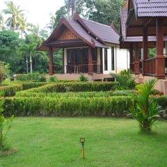 Отель Rasa Sayang Resort Ланта фото 10