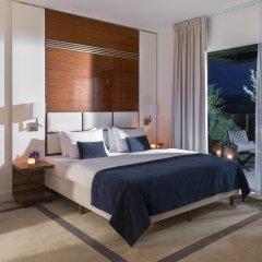 Hotel Sopot комната для гостей фото 4
