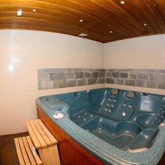 Отель Eagles Nest Aparthotel Болгария, Банско - отзывы, цены и фото номеров - забронировать отель Eagles Nest Aparthotel онлайн бассейн