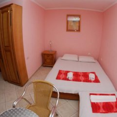 Апартаменты Apartments Kaludjerovic комната для гостей фото 2