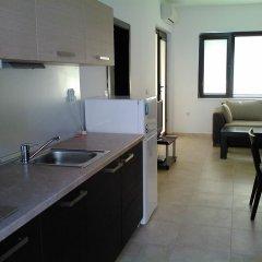 Отель St. George's Complex Болгария, Аврен - отзывы, цены и фото номеров - забронировать отель St. George's Complex онлайн в номере