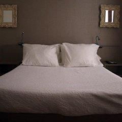 Отель Oporto Boutique Guest House Стандартный номер с различными типами кроватей фото 3