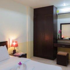 Отель Bangtao Kanita House удобства в номере фото 2