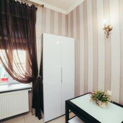 Гостиница Lux in city center Lviv Украина, Львов - отзывы, цены и фото номеров - забронировать гостиницу Lux in city center Lviv онлайн интерьер отеля