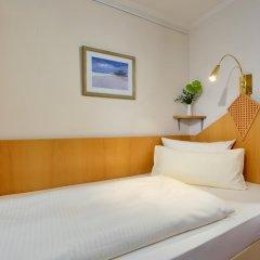 Hotel Muller Munich 3* Стандартный номер фото 2