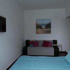 Гостиница Мини-отель Виктория в Сочи 11 отзывов об отеле, цены и фото номеров - забронировать гостиницу Мини-отель Виктория онлайн комната для гостей фото 2