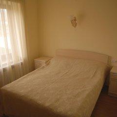Отель Aragats 3* Стандартный номер разные типы кроватей фото 7