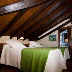 Hotel Villa Miramar комната для гостей фото 3