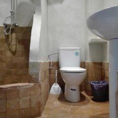 Отель Dar M'chicha ванная фото 2