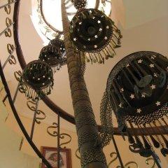 Отель Villa Shahrazad Hurghada интерьер отеля фото 3