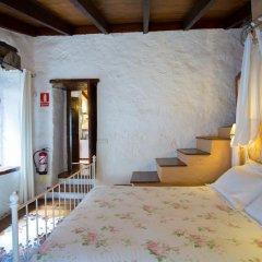 Отель Casa Palmera комната для гостей фото 2