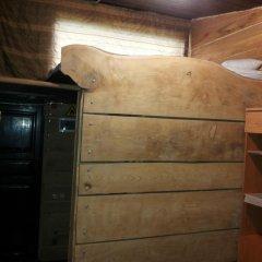 Гостиница 4 Peaks Guest House Бунгало с различными типами кроватей фото 4
